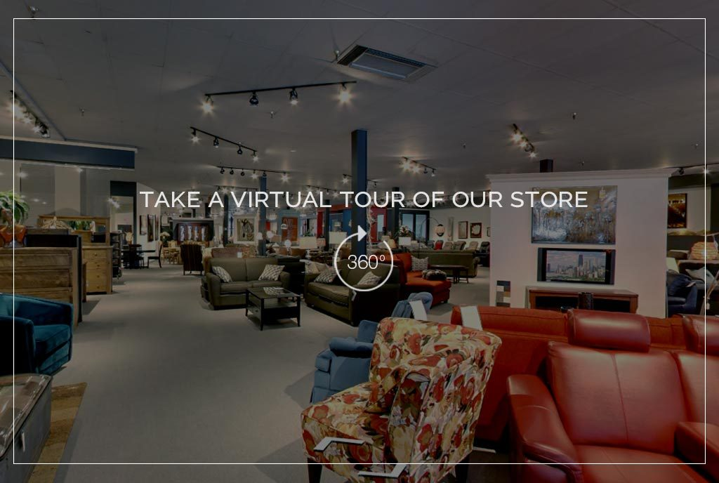 Malaket Virtual Tour