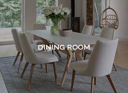 diing room