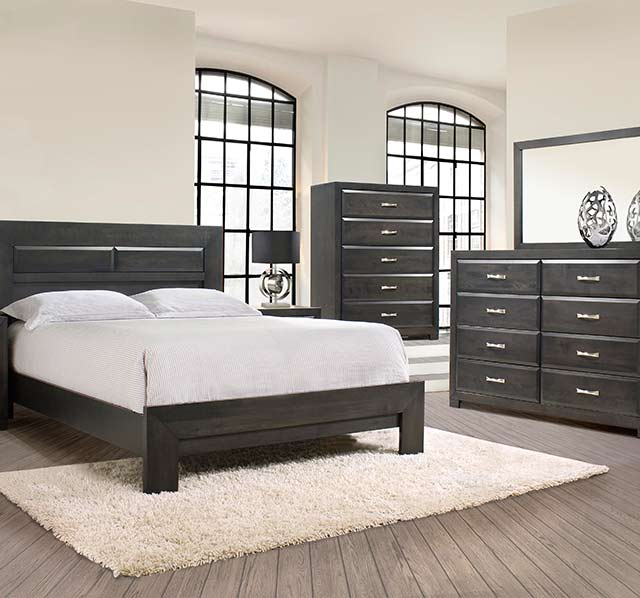 Bedrooms Furniture Stores: Malaket Furniture Store