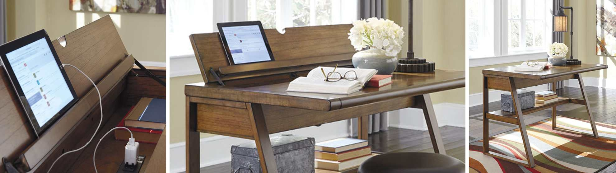 Home Office Furniture Outlet Home Office Furniture Store Atlanta Roswell Lilburn Home Office
