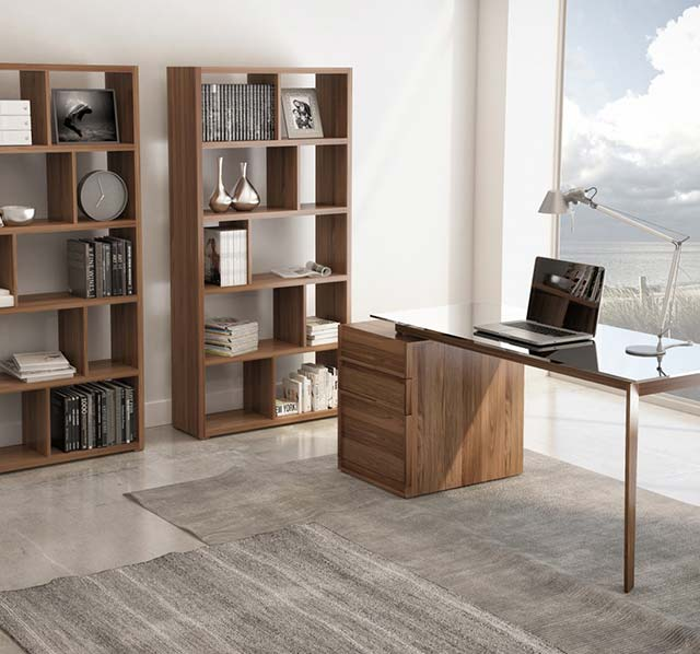 home officem furniture